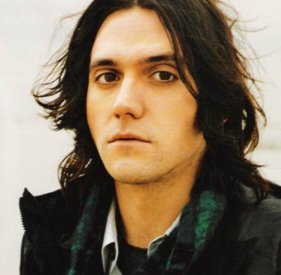Conor Oberst - on Muzeroom